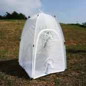 BugDorm-2E400 Insect Rearing Tent