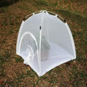 BugDorm-2M120 Insect Rearing Tent