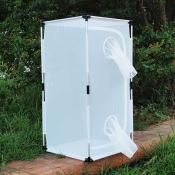 BugDorm-6M620 Insect Rearing Cage
