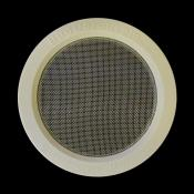 Donut Lid (wire screen)