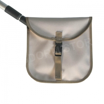 Carrying Bag for <=Ø50 cm Insect Net Rings