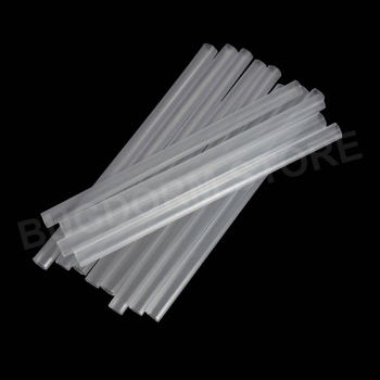Insect Pick-up Straw (straight, Ø12 mm, pack of 12)