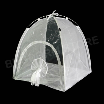 BugDorm-2120 Insect Rearing Tent