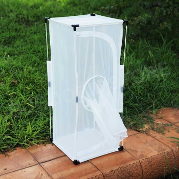 BugDorm-4E3074 Insect Rearing Cage