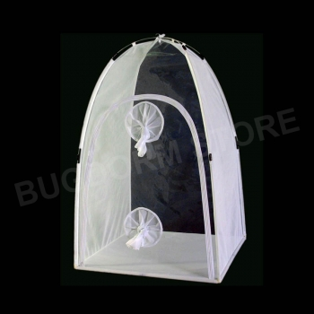 BugDorm-2400F Insect Rearing Tent