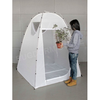 BugDorm-2960 Insect Rearing Tent