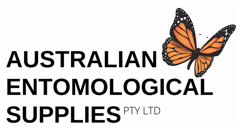 Australian Entomological Supplies