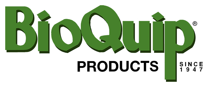 BioQuip Products Inc.