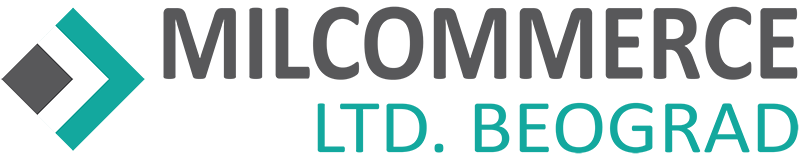 Milcommerce Ltd.